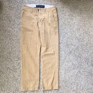 American Eagle men's pants